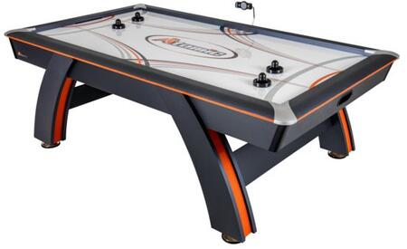 G04800W 7.5 Contour Air Powered Hockey Table with ScoreLinx Mobile App