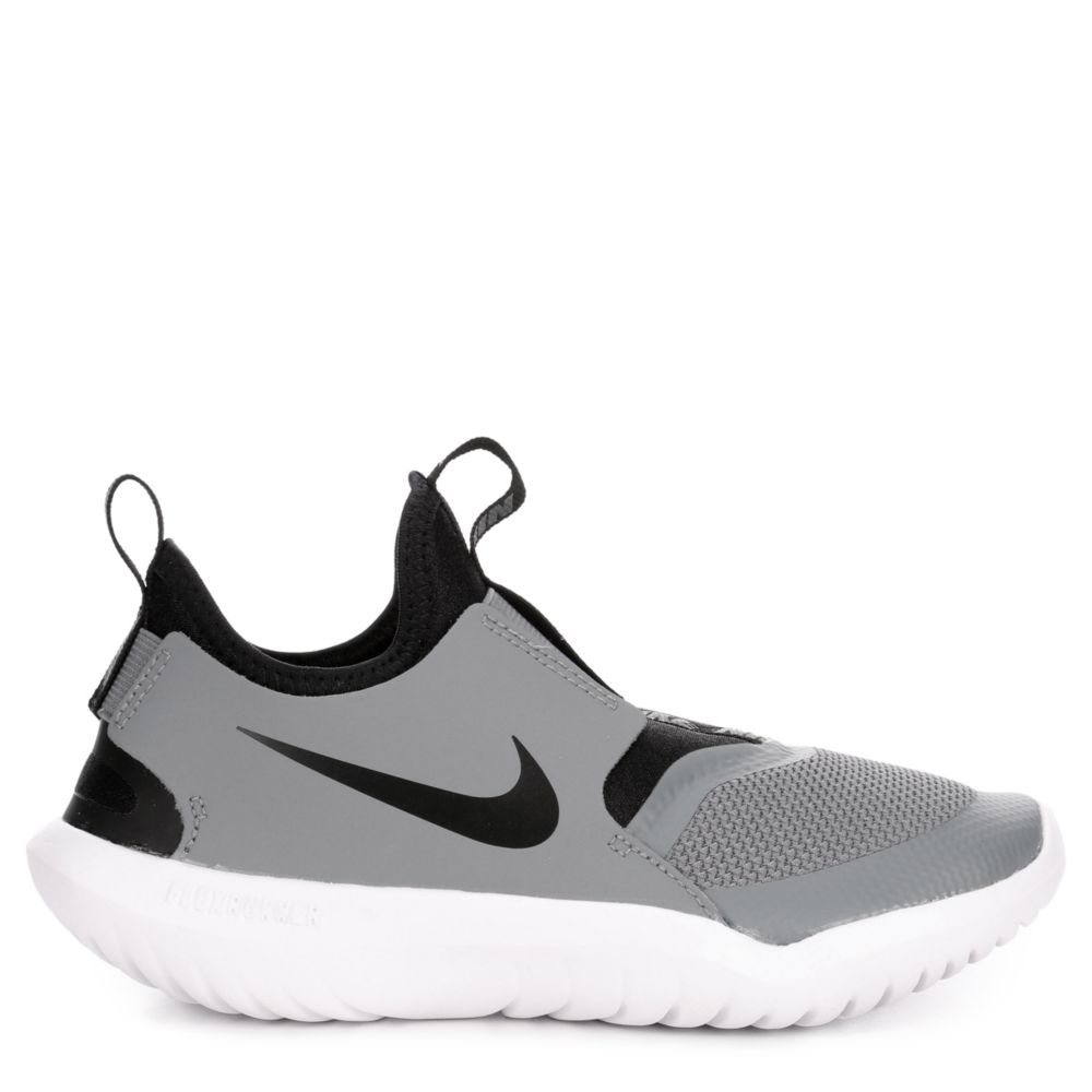 Nike Girls Flex Runner Shoes Sneakers