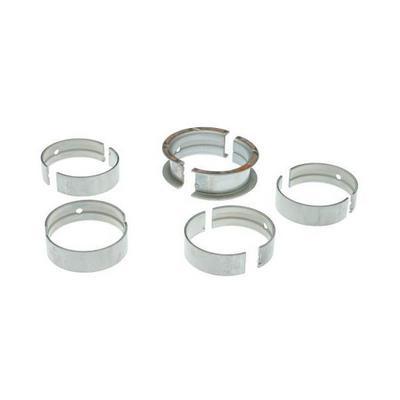 Omix-ADA Main Bearing Set - 17465.51
