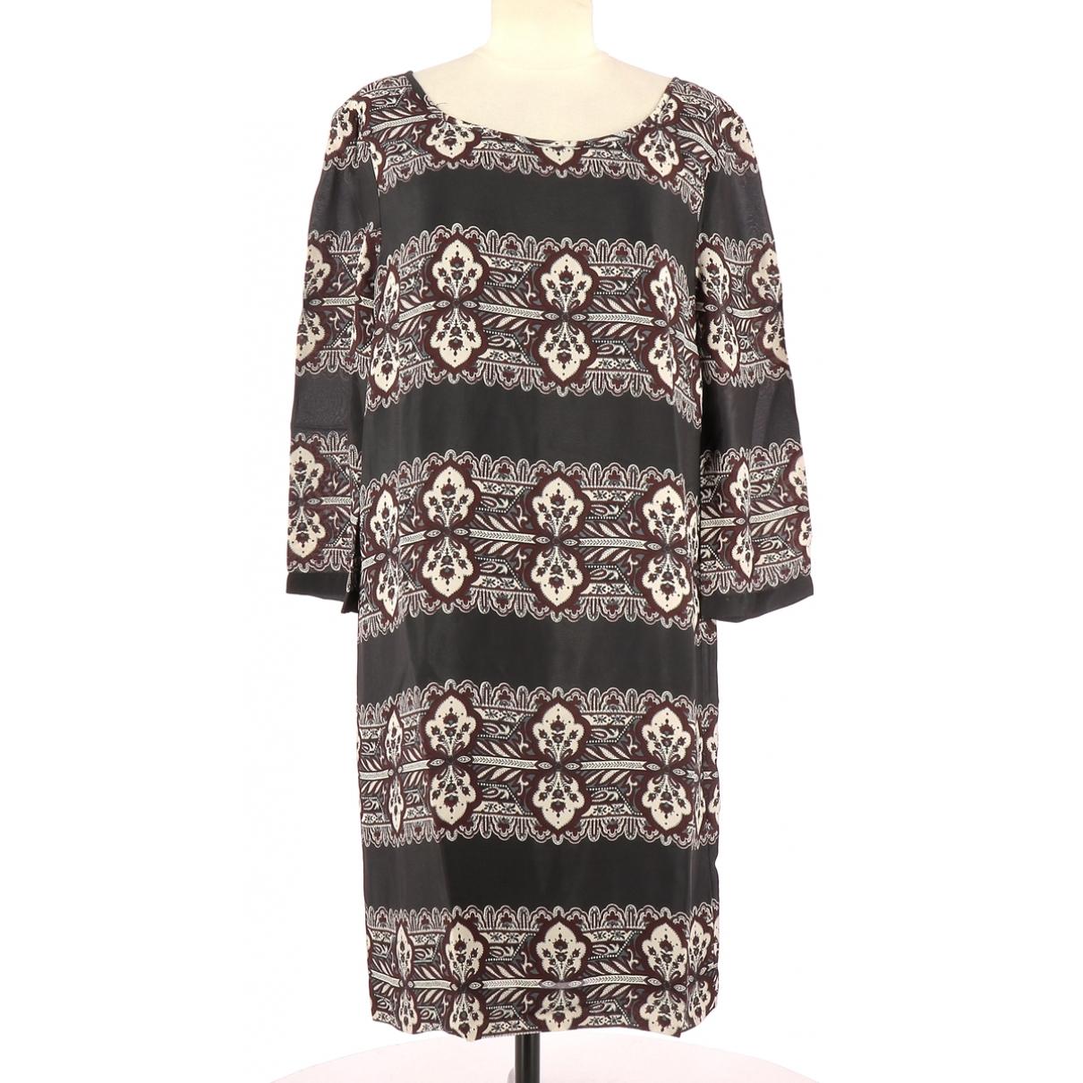 Stella Forest - Robe   pour femme - noir