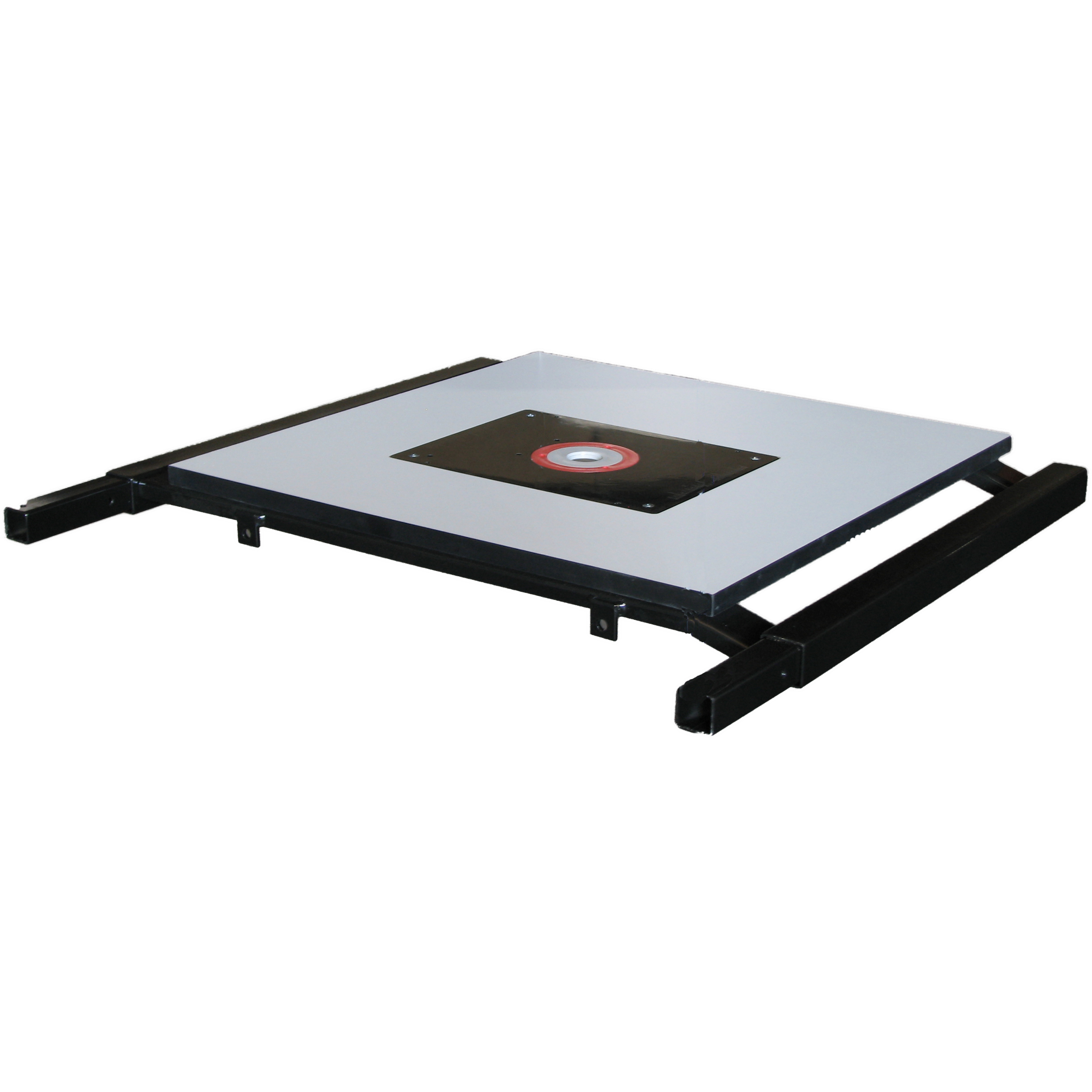 2780-RXT Router Extension Table