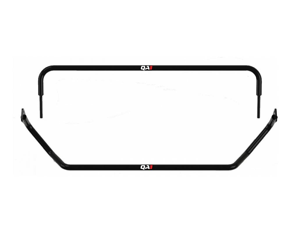 QA1 52815 Sway Bar Set - F & R 2010 -Present Camaro