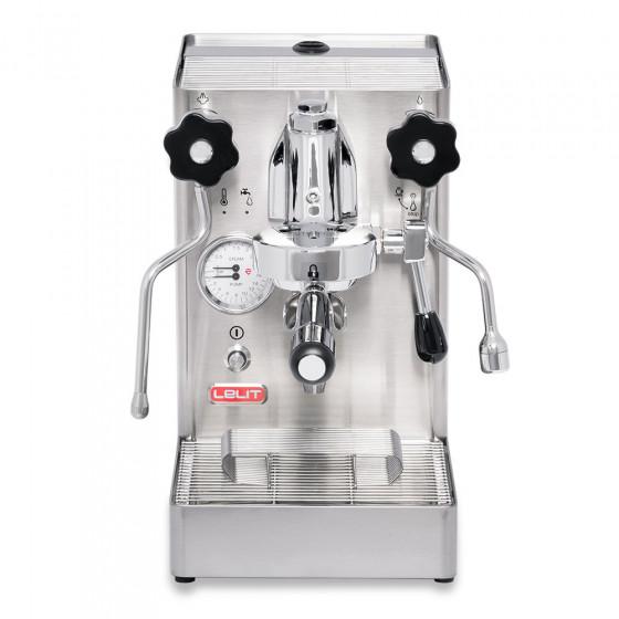 "Espressomaschine Lelit ""Mara PL62X"""