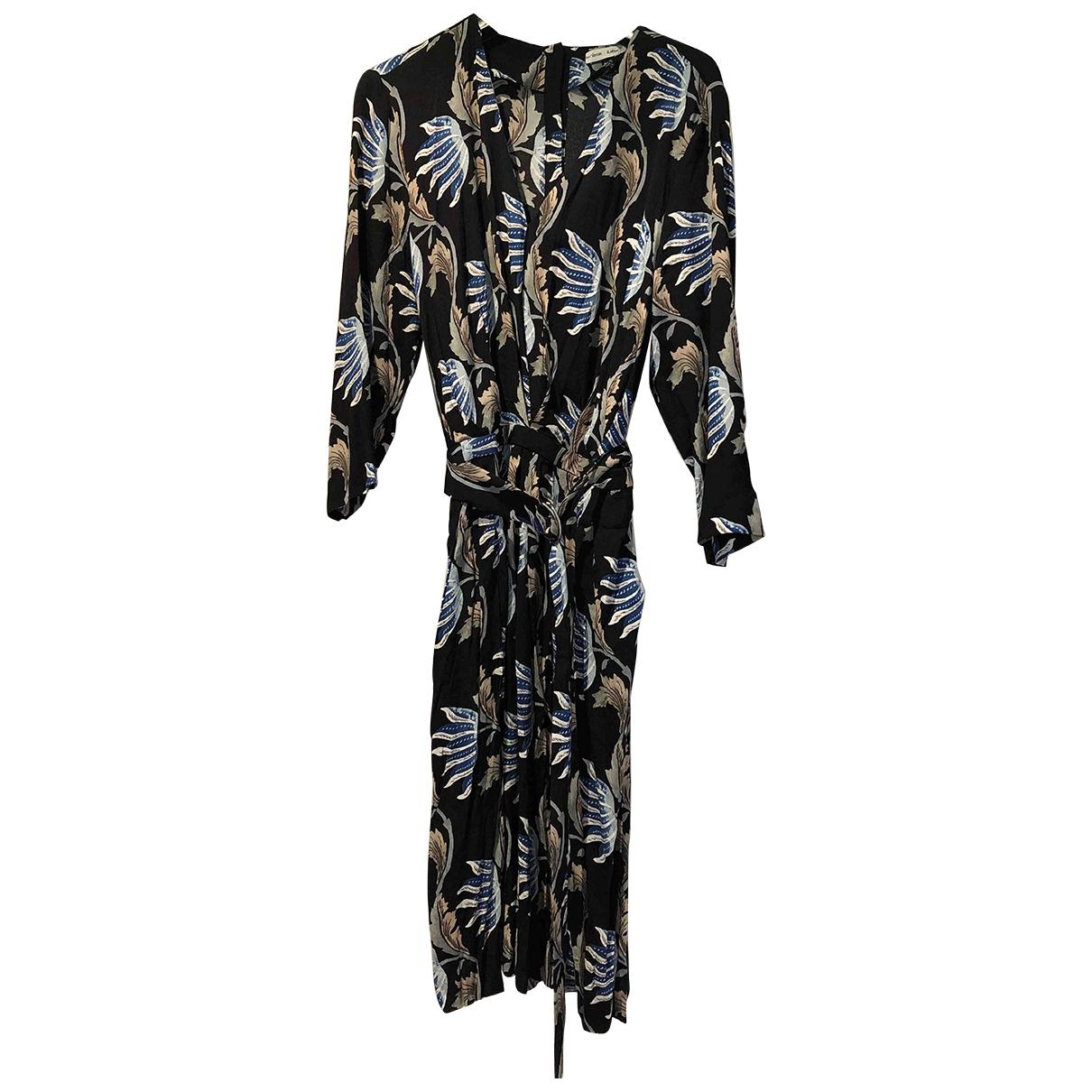& Stories \N Multicolour dress for Women 8 US