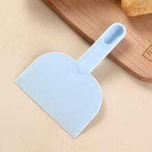 Multifunction Dough Cutter