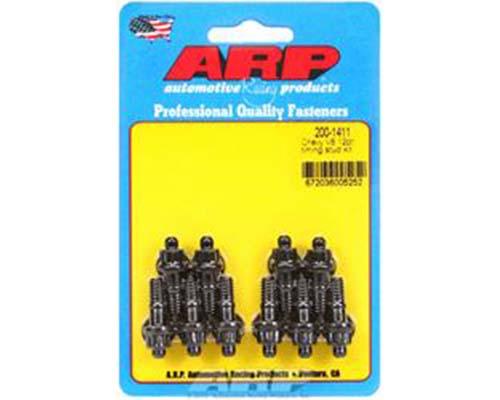 ARP Chevy V8 12pt Timing Stud Kit