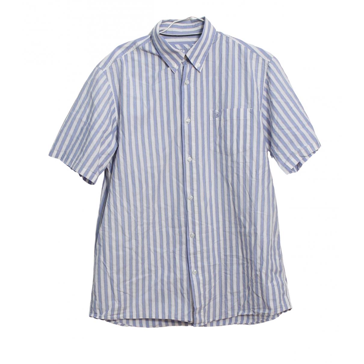 Camisas Saint James