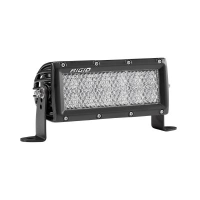 Rigid Industries E-Series Pro 6