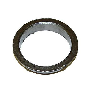 Omix-ADA Exhaust Pipe Gasket - 17450.04
