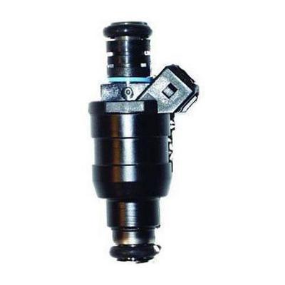 Crown Automotive Fuel Injector - 53003956