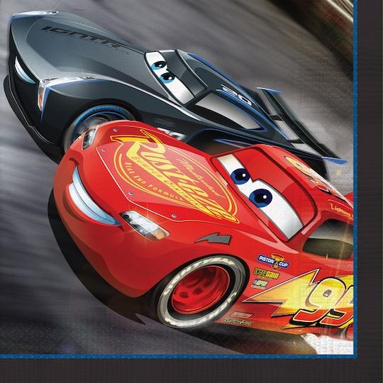 Disney® Cars Luncheon Napkins, 16Ct | Michaels®