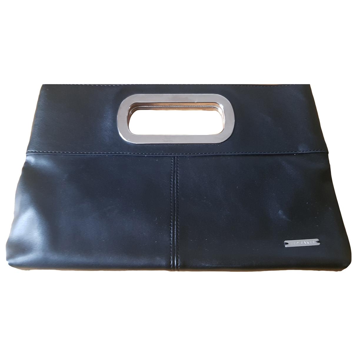Ted Baker \N Black Clutch bag for Women \N