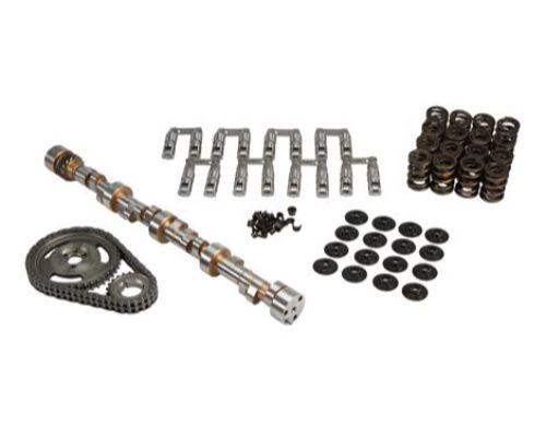 Lunati 40121107K Cam K-Kit CS V8 TLR2-SB-OT278SR08