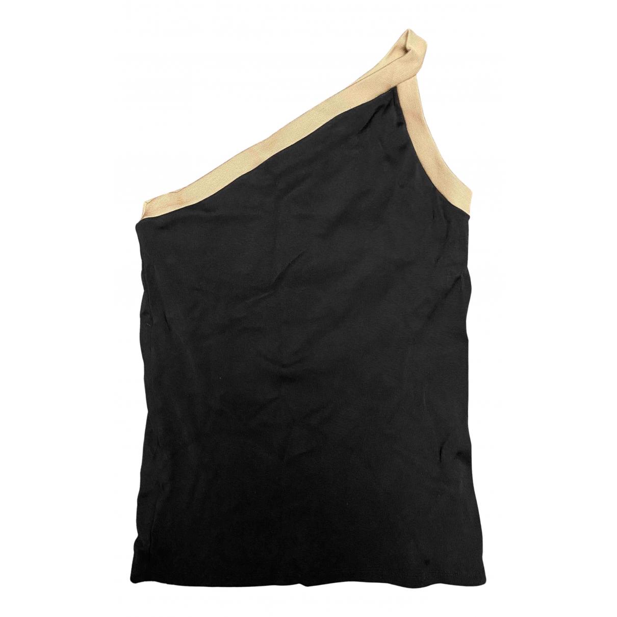 Camiseta de tirantes Ralph Lauren