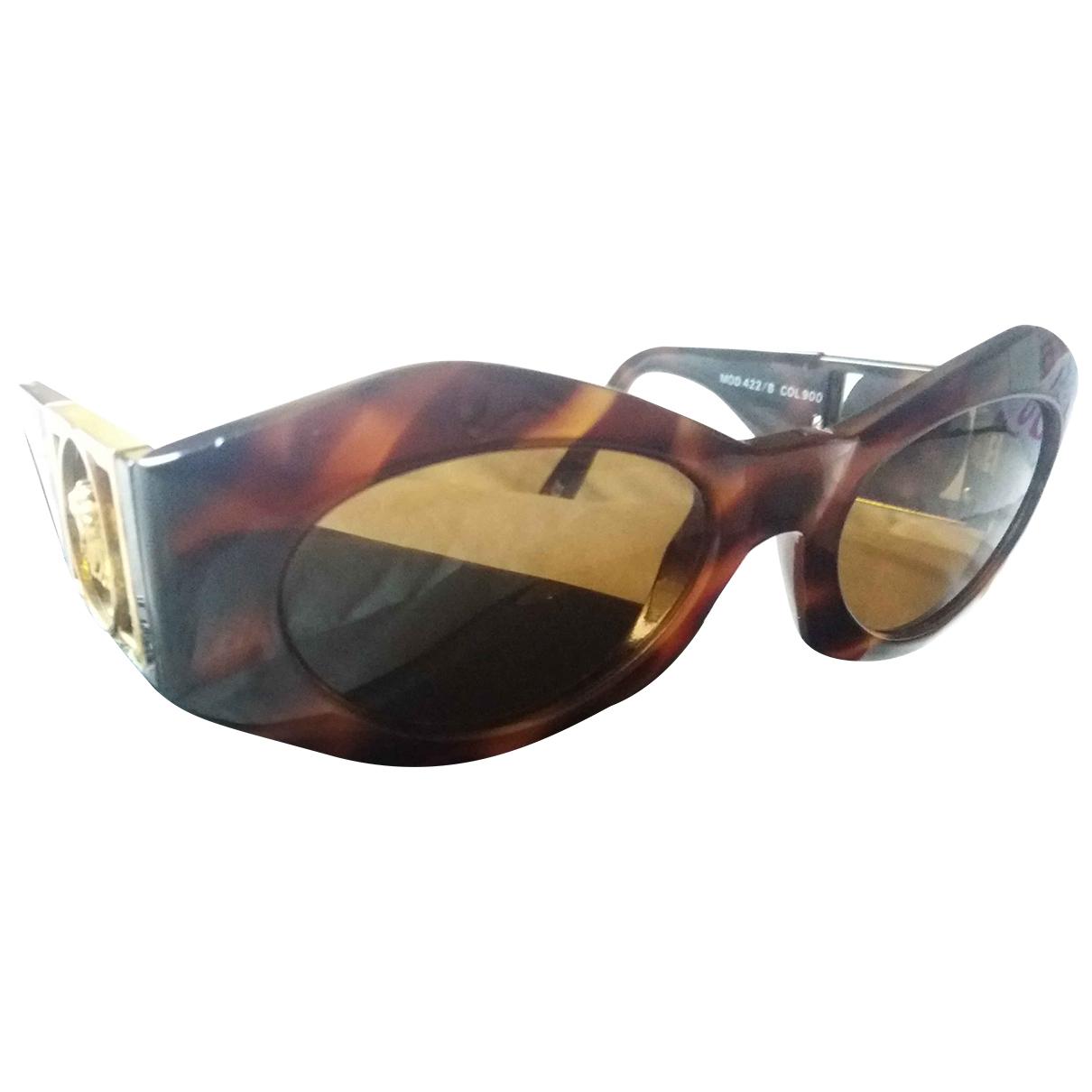 Gafas Gianni Versace