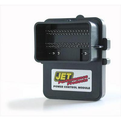 Jet Performance Products Ford Performance Module - 80112