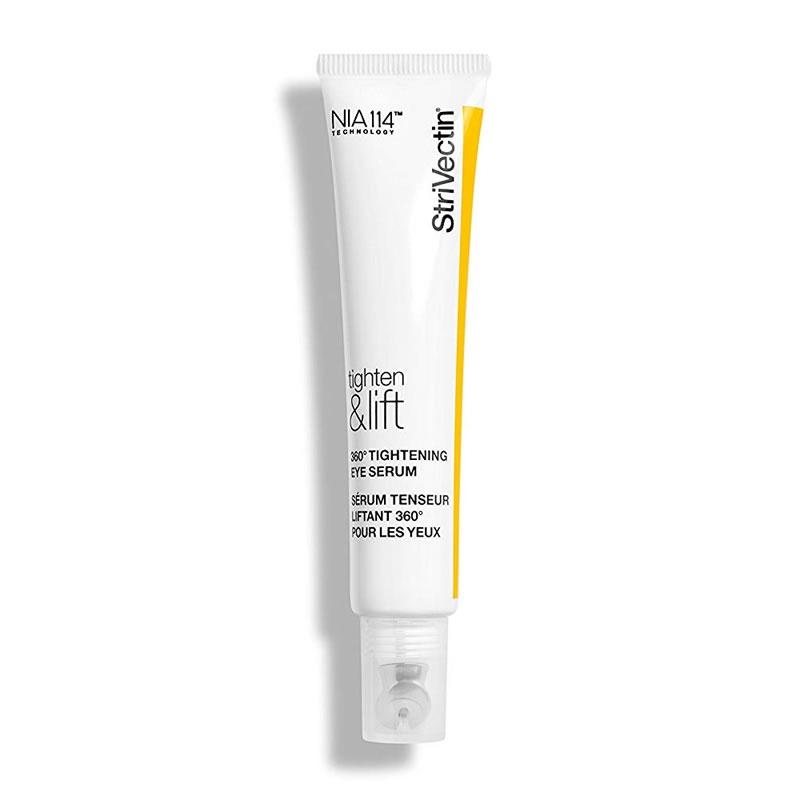 StriVectin tighten & lift 360 TIGHTENING EYE SERUM (30 ml / 1.0 fl oz)
