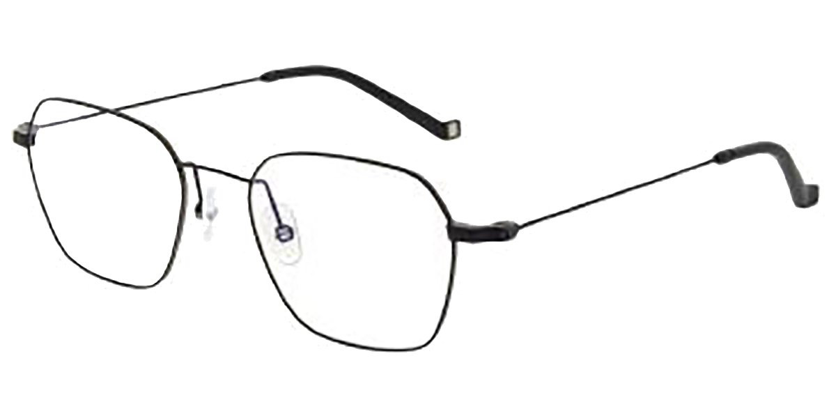 Hackett HEB256 065 Men's Glasses  Size 52 - Free Lenses - HSA/FSA Insurance - Blue Light Block Available