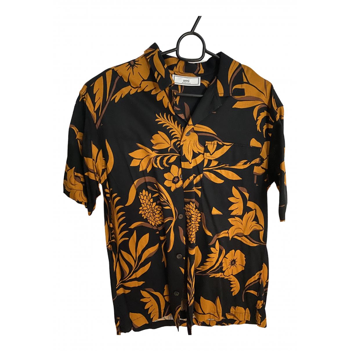 Camisas Ami