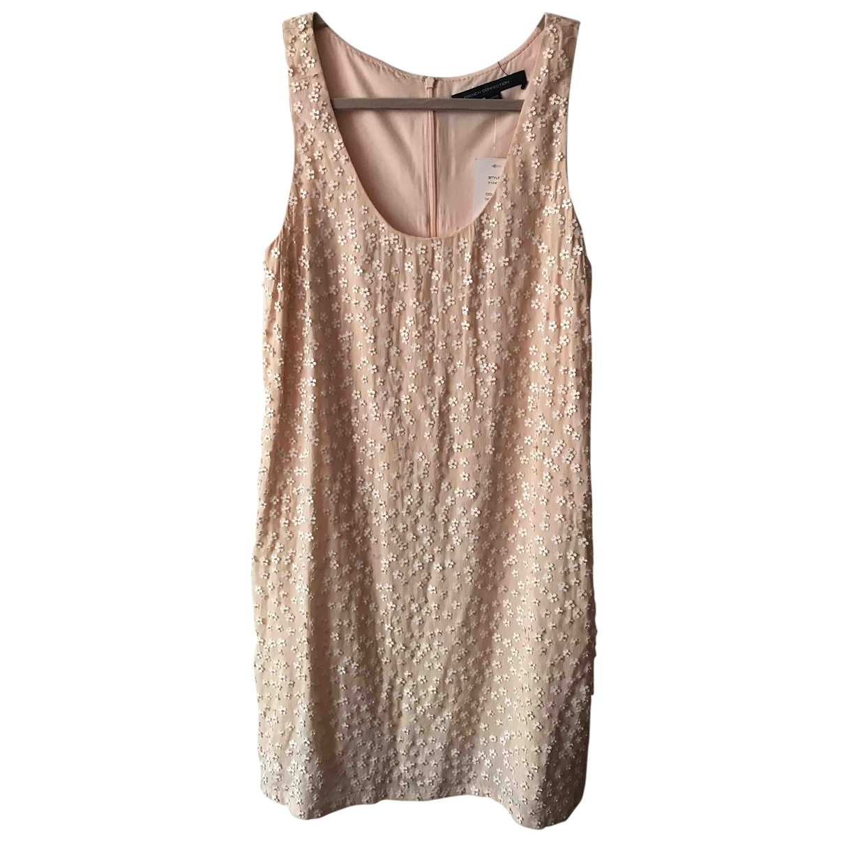 French Connection \N dress for Women 8 UK