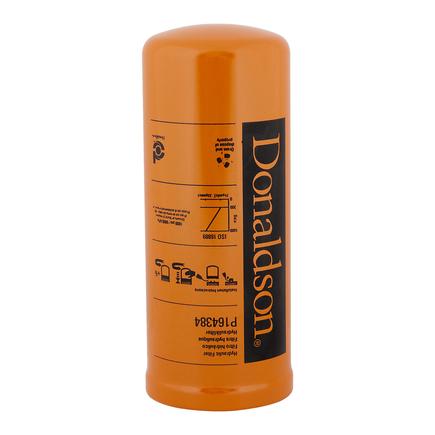 Donaldson P164384 - Hydraulic Spin On