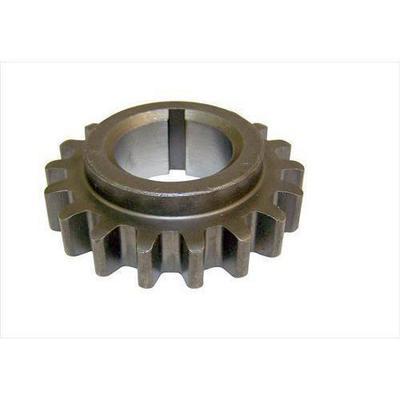 Crown Automotive Crankshaft Sprocket - 33004107