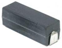 Arcol 68Ω Wire Wound SMD Resistor ±1% 3W - RWS3 68R F B