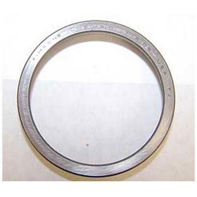 Crown Automotive Bearing Cup - J5360955