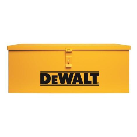 DeWalt Dewalt® Welder's Box
