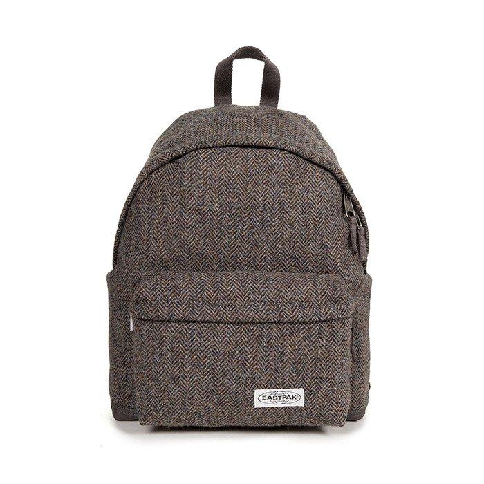 Eastpak x Harris Tweed Padded Pakr® EK62036Z