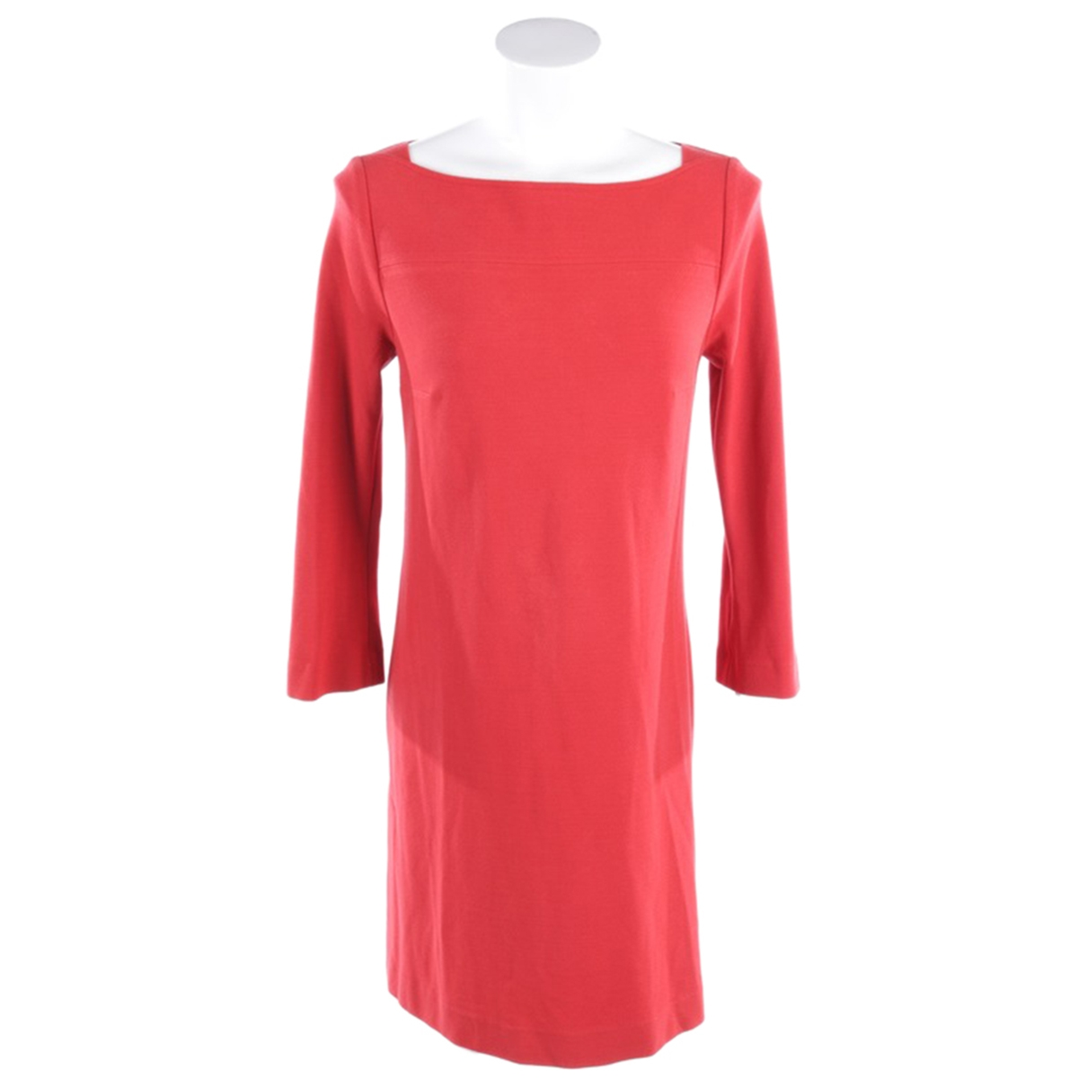 Marc Cain N Red dress for Women 38 FR