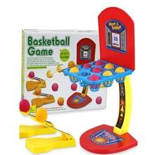 11 Stuecke Kleinkind Kinder Desktop Basketball Spielzeug