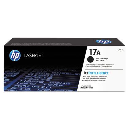 HP LaserJet Pro M102a Original Black Toner Cartridge