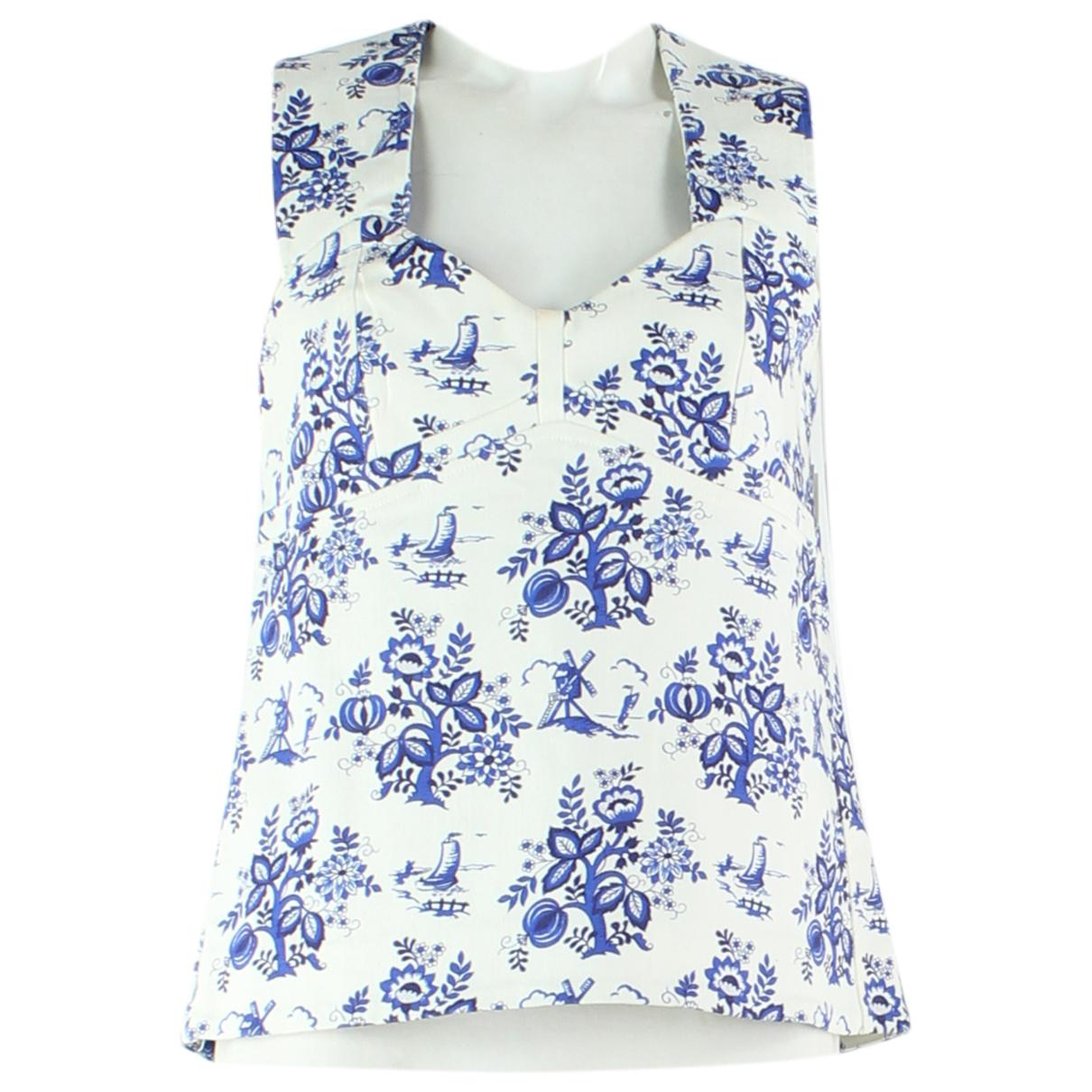 Camiseta Victoria, Victoria Beckham