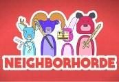 Neighborhorde Steam CD Key