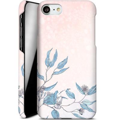 Apple iPhone 8 Smartphone Huelle - Harmony von Stephanie Breeze