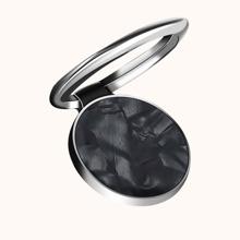 Handy Ringhalter mit rundem Dekor