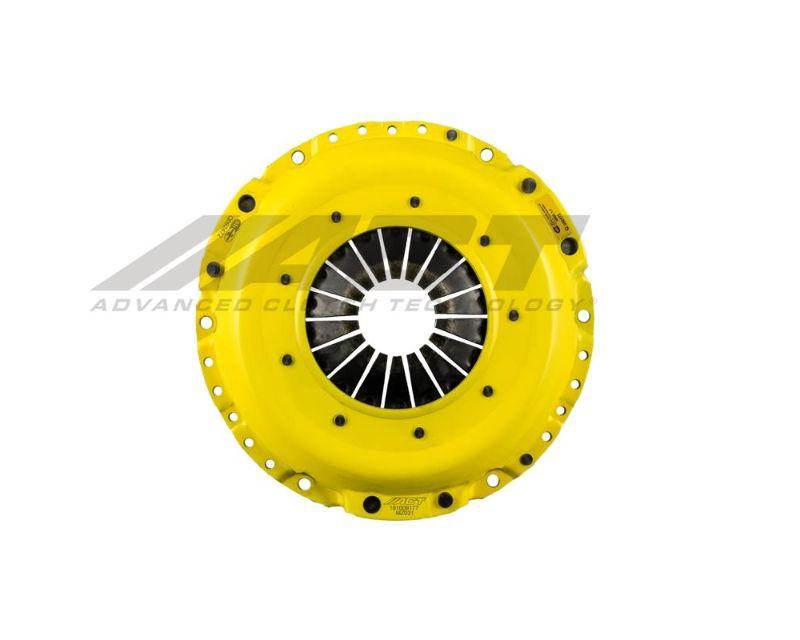 ACT MZ031 P/PL Heavy Duty Clutch Pressure Plate Mazdaspeed 3 2.3T 07-13
