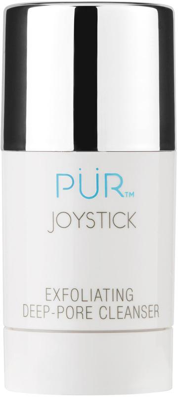 Joystick Exfoliating Deep-Pore Cleanser