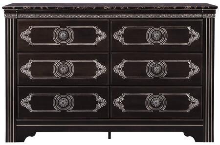 Banalski Collection B342-31 61.85