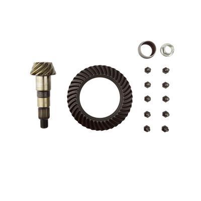 Dana Spicer Dana Super 30 Gear Ratio 4.10 Ring and Pinion Kit - 2005027-5