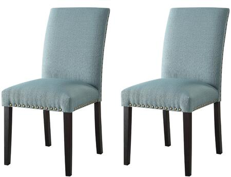 Gregory Collection 59755 Set of 2 19