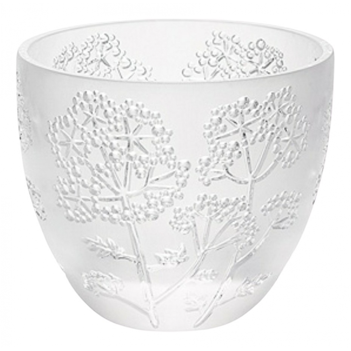 Lalique \N Crystal Home decor for Life & Living \N