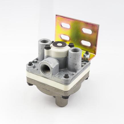 Sealco 110605 - Control Line Valve