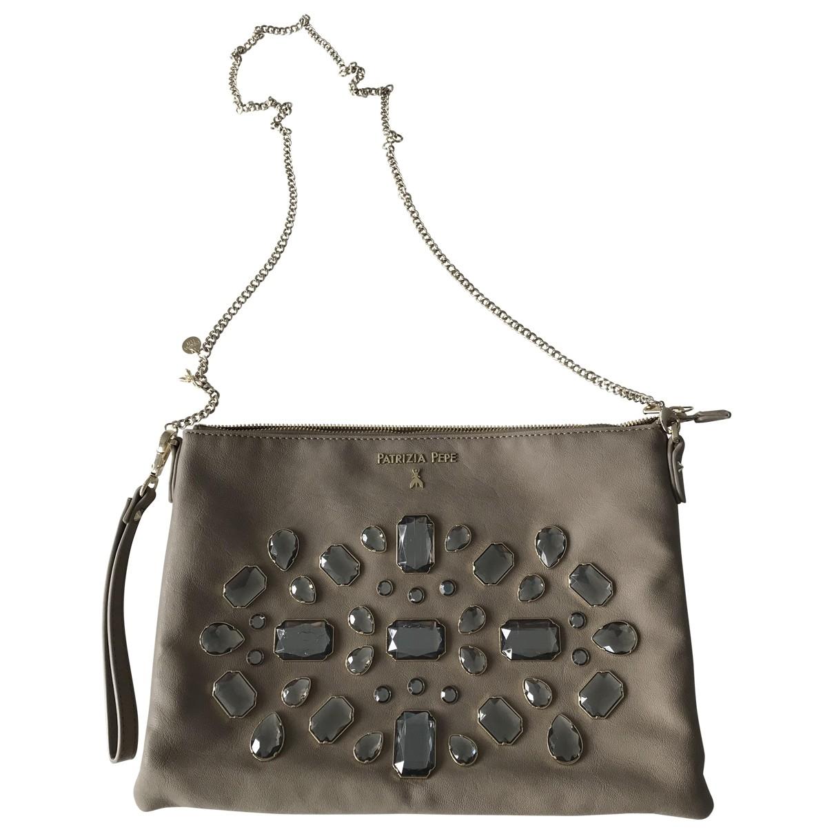 Patrizia Pepe \N handbag for Women \N