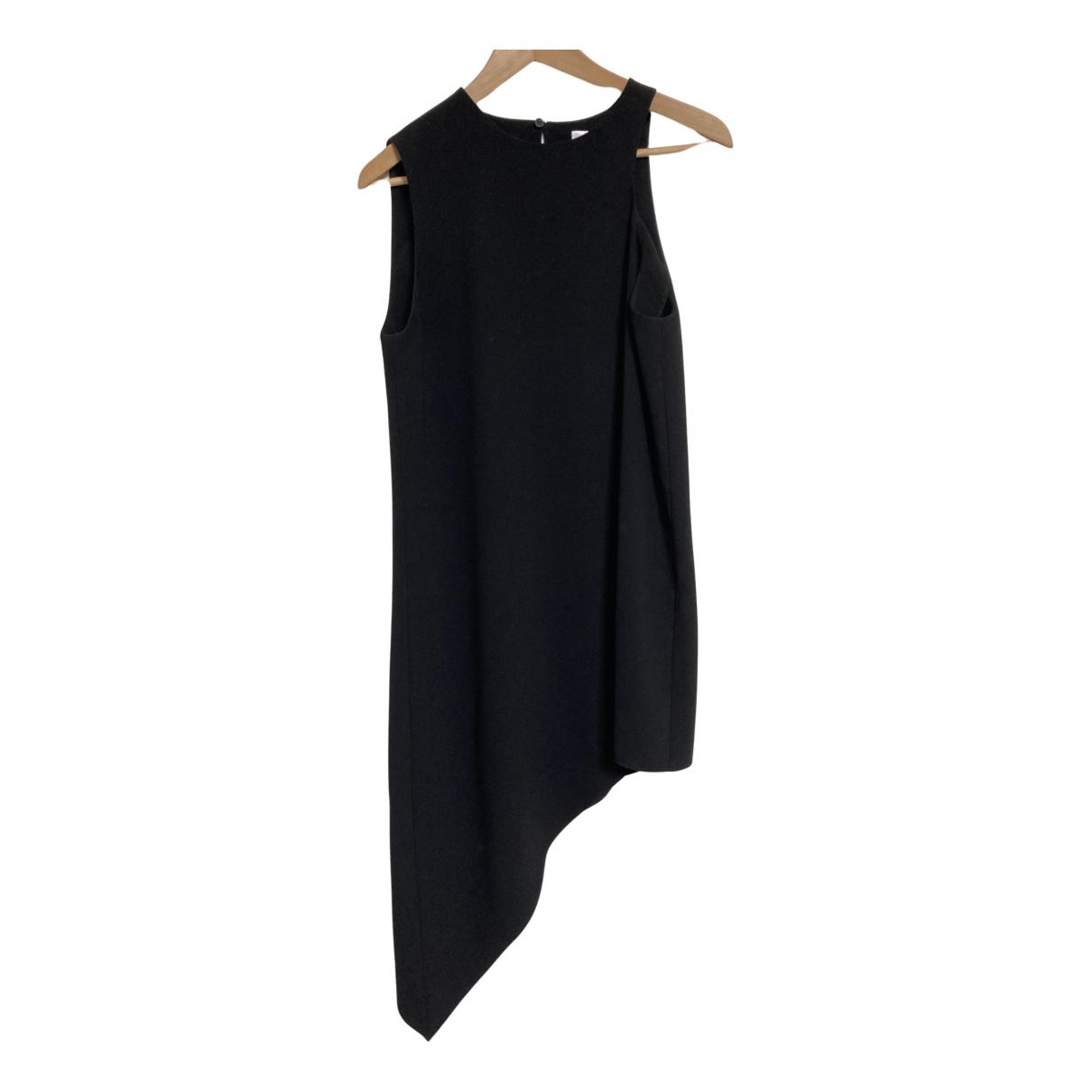 Iro N Black dress for Women 40 FR