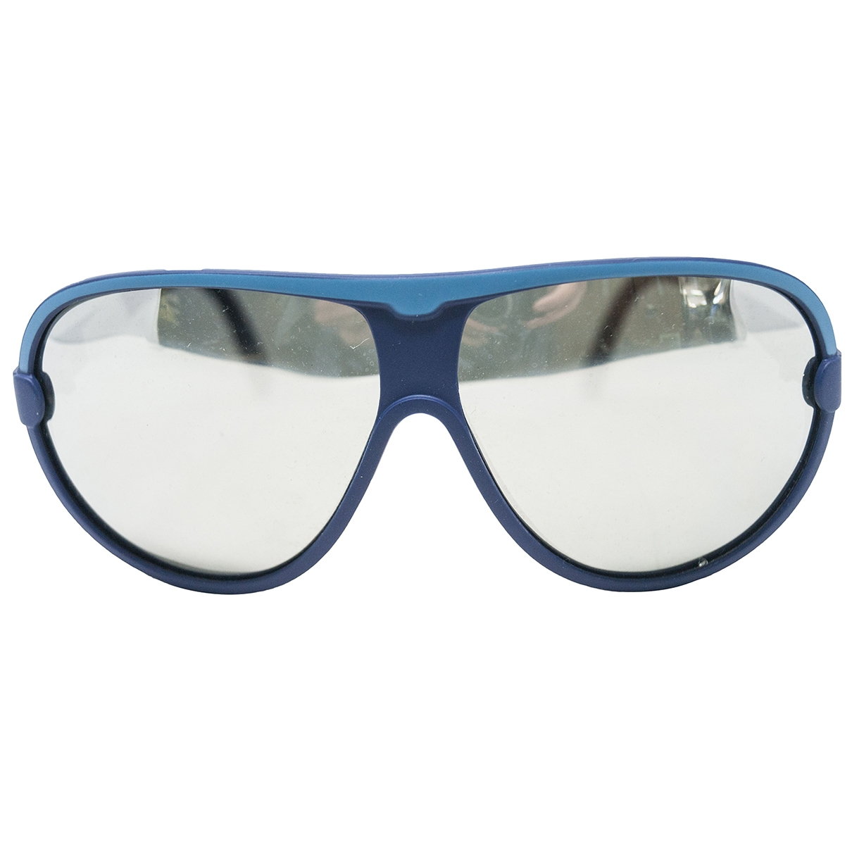 Gafas Ag Spalding & Bros