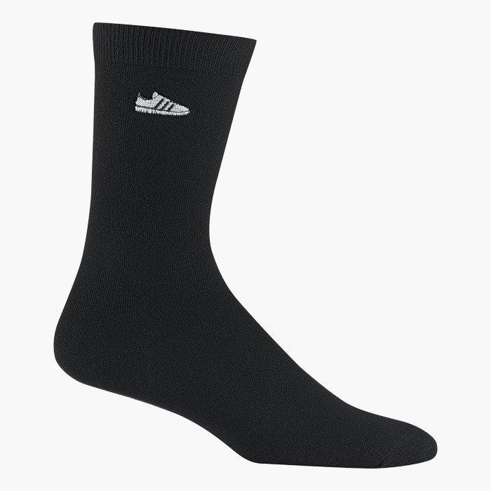 adidas Originals Superstar Sock ED8025