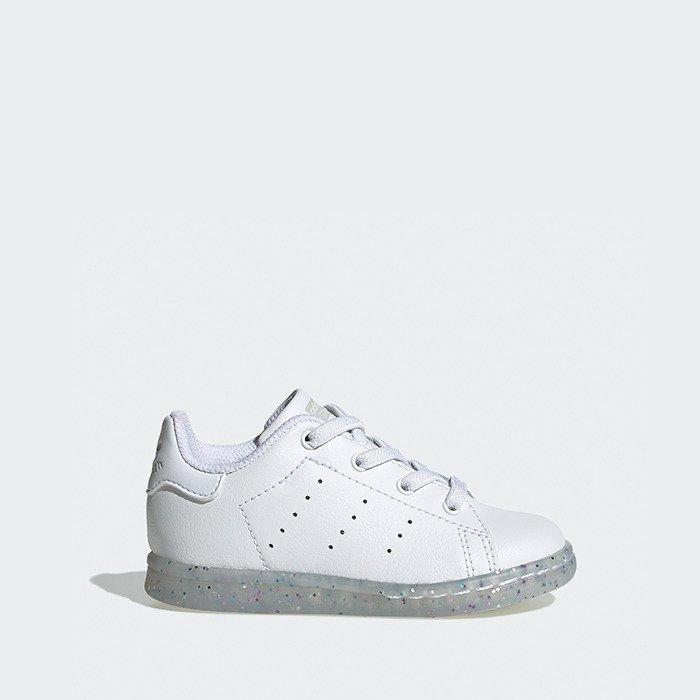 adidas Originals Stan Smith EL I EE7597
