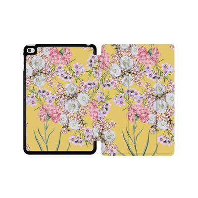 Apple iPad mini 4 Tablet Smart Case - Natural Beauty von Zala Farah